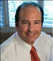 AJ  Salerno, D.D.S General Dentistry|Orthodontics|Pediatric Dentistry