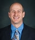 Dr. George W. Jabren, MD