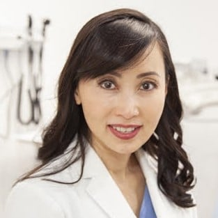 Family Physicians in Fountain Valley, CA: Dr. Amy N Nguyen             MD