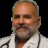 Dr. Mario Donald Zambrano, MD