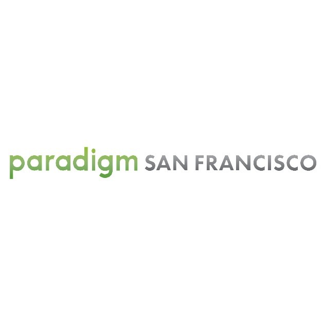 Paradigm San Francisco