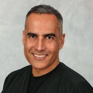 Jorge Alvear