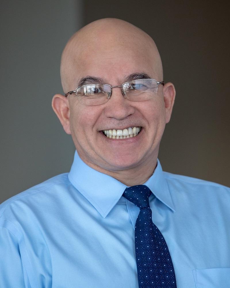 Dr. Jose M Bordon MD