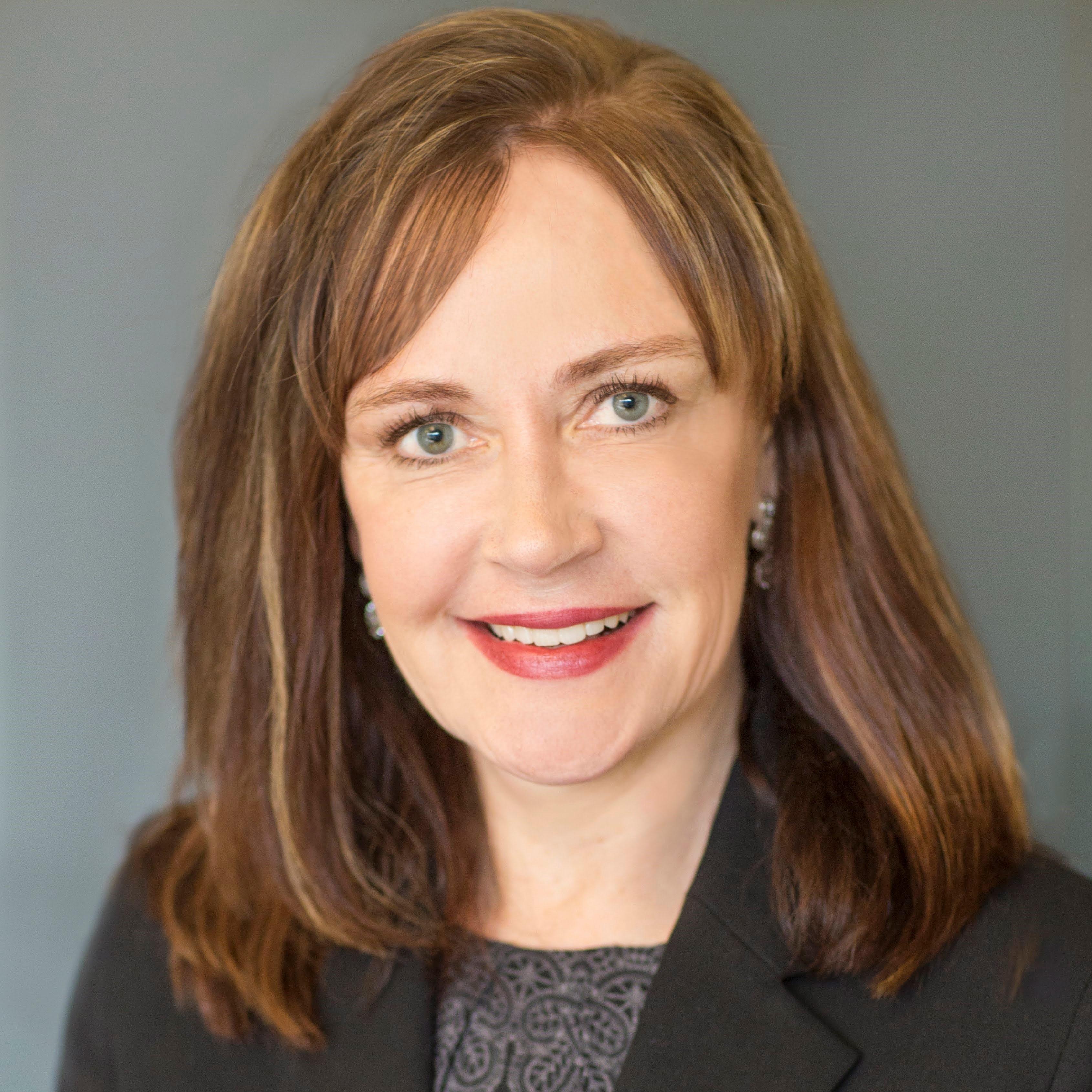 Dr. Michelle A Bussmann MD
