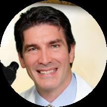 Michael W Steppie, MD Dermatology