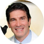 Dr. Michael W Steppie, MD