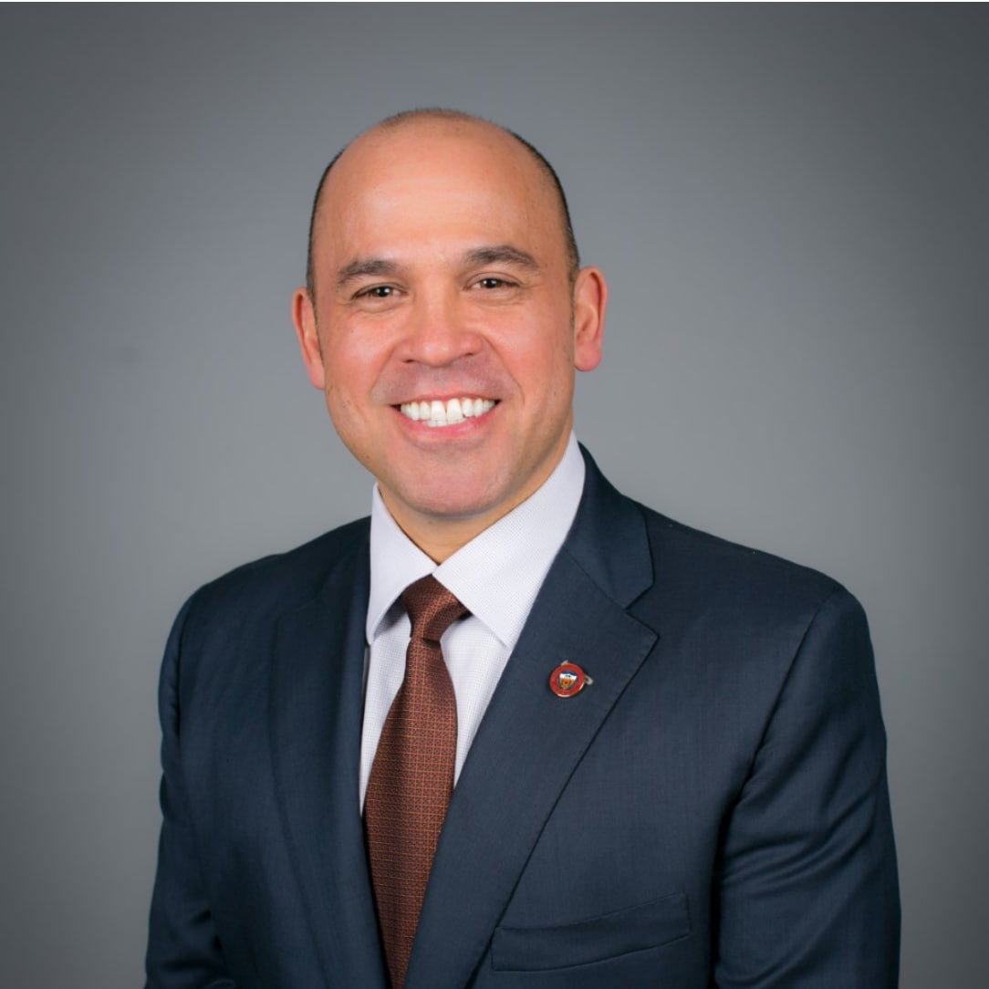 Dr. Nolan E Perez MD