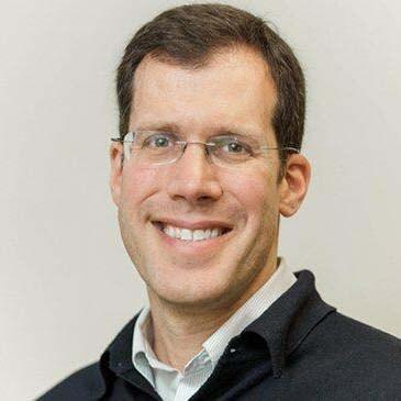 Jeffrey    Linder, DC Chiropractor