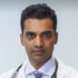 Dr. Anuj R. Shah, MD
