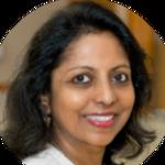Sunita Kanumury