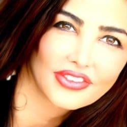Shahinaz Soliman