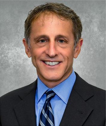 Stuart I Melcer, MD Surgery
