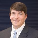 Dr. Eric Mckenzie Greber, MD