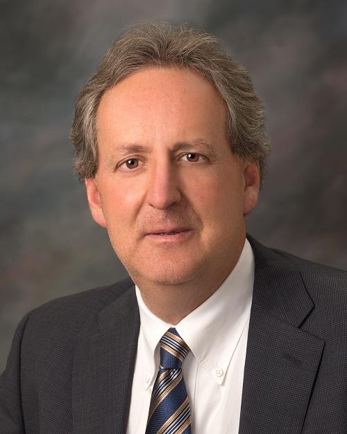 Dr. James S Elliott MD
