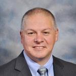 Dr. David J Paolini, MD