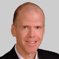 Gary P Rakes, MD Allergy & Immunology