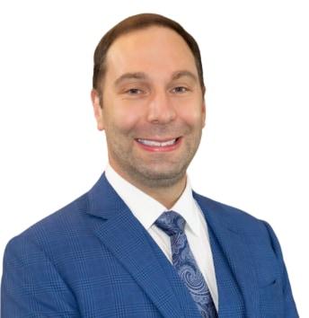 Dr. Justin M Kane MD