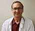 Dr. John N. Campbell, MD