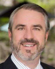 Thomas E Rambacher, MD Podiatry