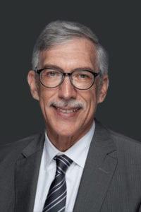 Dr. Ronald N Gaster MD