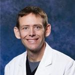 Dr. Jeffrey Higginbotham, MD