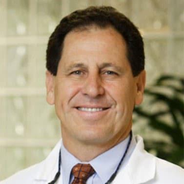 Arthur D Jabs Jr, MD Plastic Surgery
