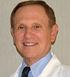 Dr. Sidney  H. Levine , MD
