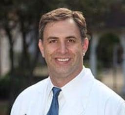Joseph L Finstein MD