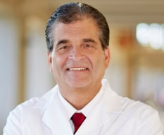 Laurence A Jacobs, M.D. Reproductive Endocrinology