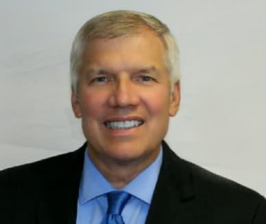 Dr. Jonathan Stock MD