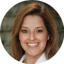 Denise Guevara, DO