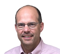 Dr. Scott M Wendland DO