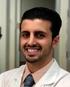 Dr. Sahand S. Soltani