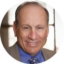 Francis W Iacobellis, MD Dermatology