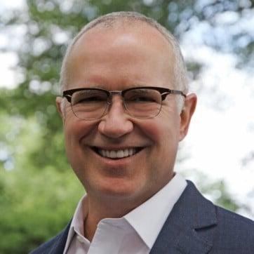 James Atkins, MD