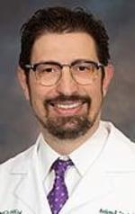 Anthony Zappia, MD