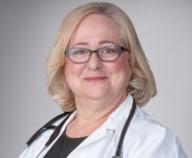 Dr. Anastasia Karamanides MD