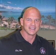 Joseph Hans Chiropractor