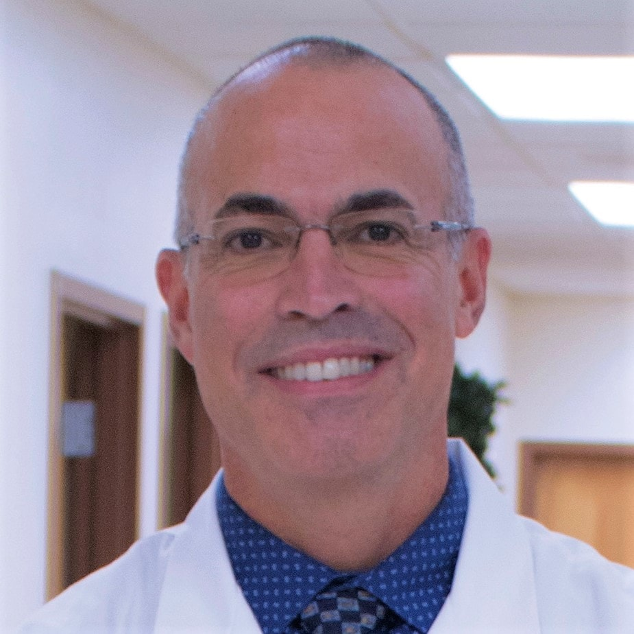 Peter Ameglio, MD Foot and Ankle Orthopedic Surgery