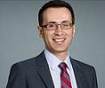 Dr. Bobby B Najari MD