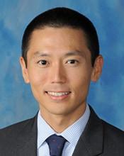 Dr. John J Lee MD