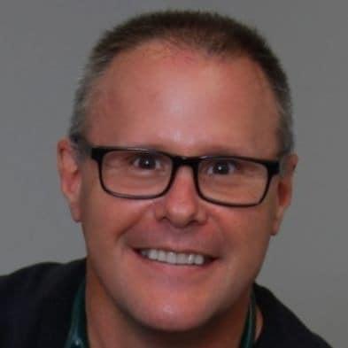 Eric K Tondera, APRN