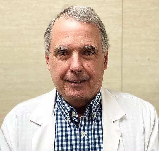 Dr. Anthony J Lopresti DO