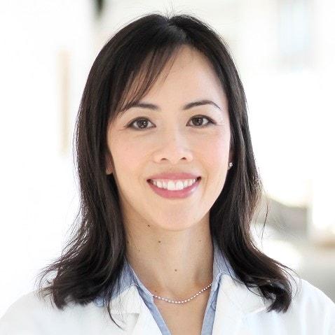 Dr. Rose H Lin MD