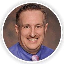 Dr. Steven E Fern DO