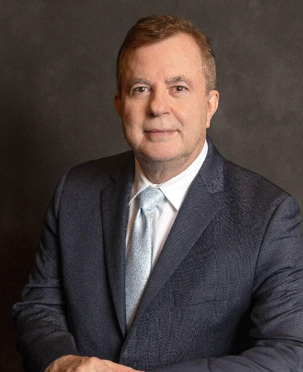 Dr. Timothy L Hodges MD