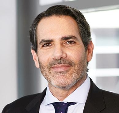 Jon A Krumerman, MD Neurological Surgery