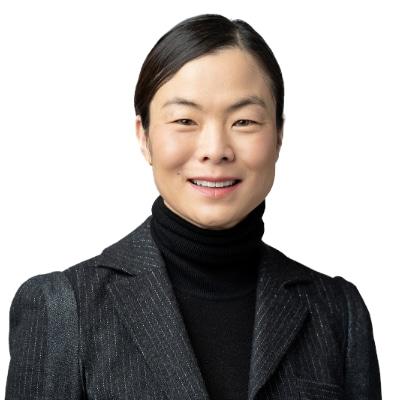 Dr. Eva C Kim MD