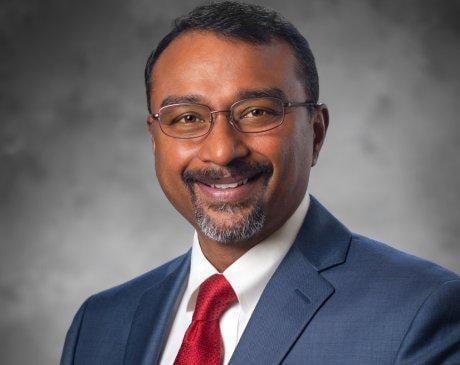 Devaraj Munikrishnappa, MD Geriatric Medicine