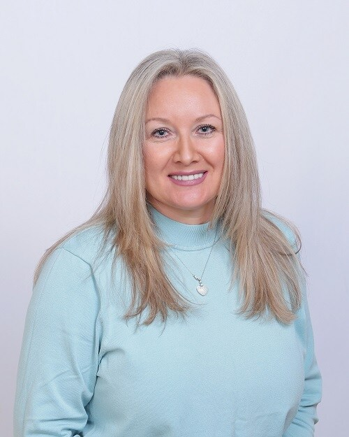Dr. Mariya Bourget MD